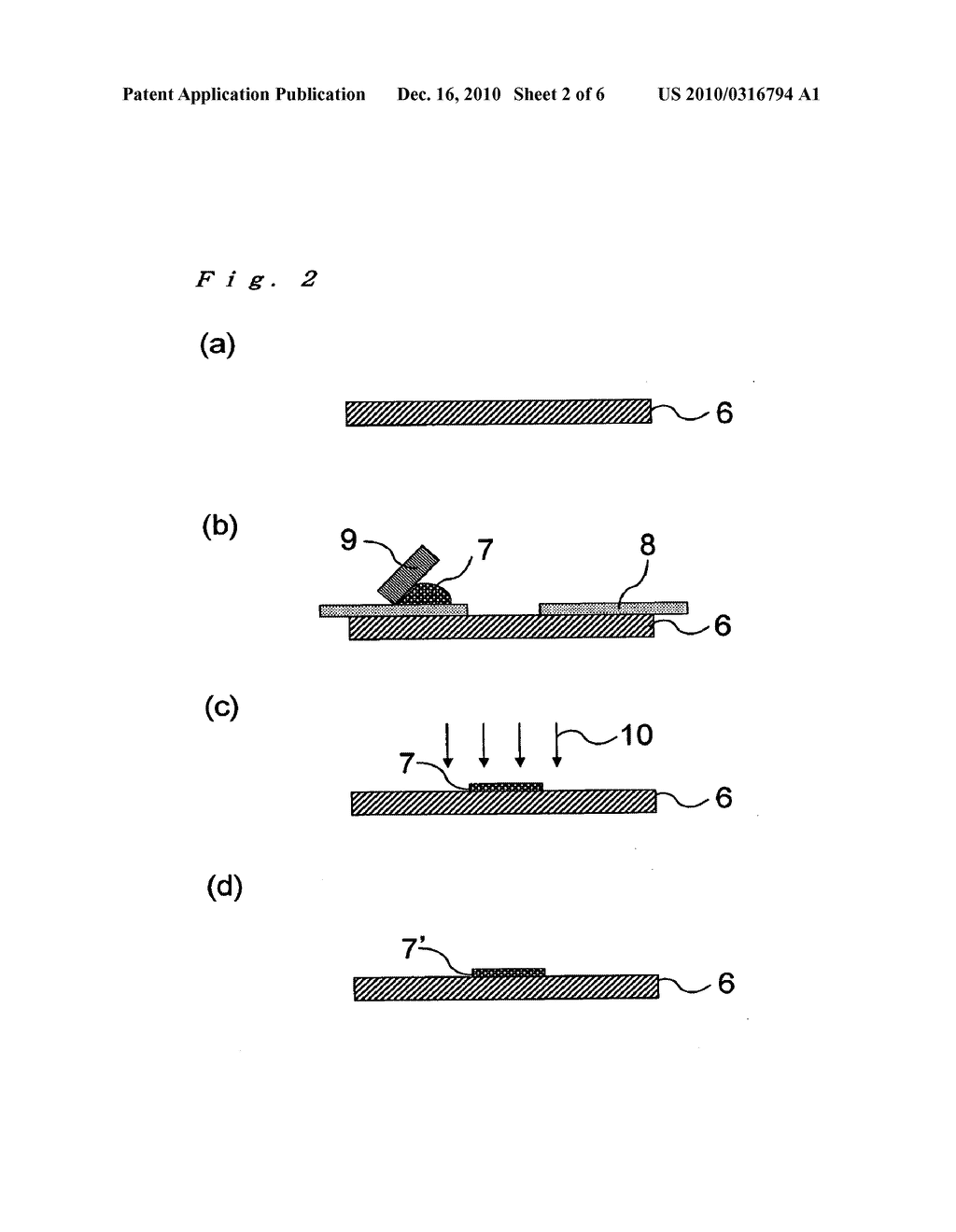 ELECTROCONDUCTIVE BONDING MATERIAL AND ELECTRIC/ELECTRONIC DEVICE USING THE SAME - diagram, schematic, and image 03