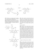 DYES AND LABELED MOLECULES diagram and image