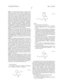 DERIVATIVES, REAGENTS, AND IMMUNOASSAY FOR DETECTING LEVETIRACETAM diagram and image