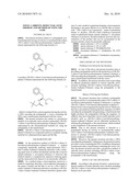Novel Carbonyl Reductase, Gene Thereof and Method of Using the Same diagram and image