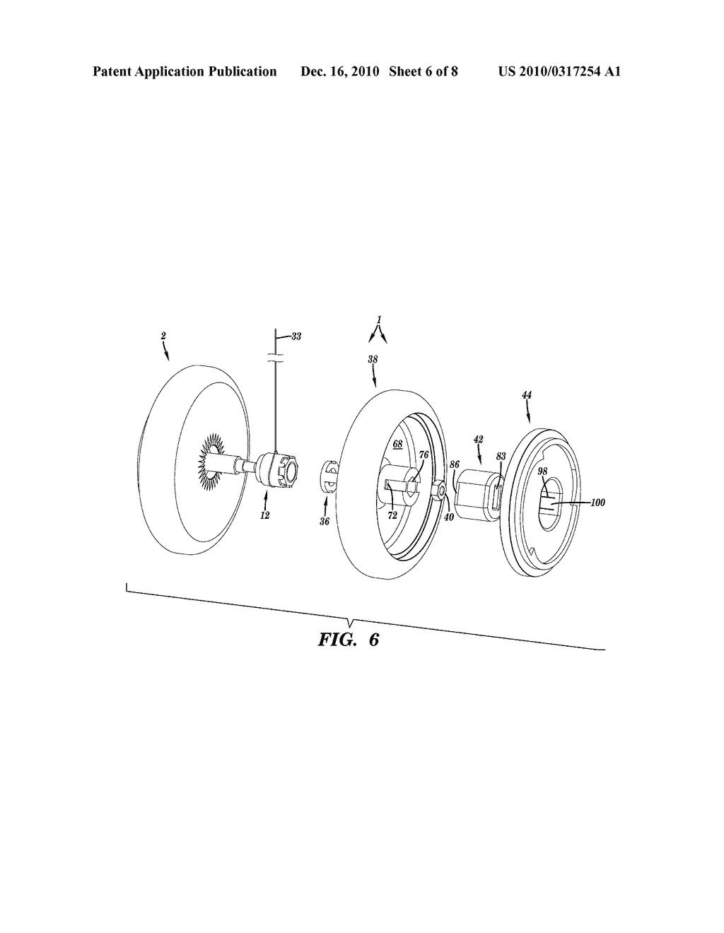 Diagram Of A Push Button Worksheet And Wiring Switch Yo Having Locking Mechanism Schematic Rh Patentsencyclopedia Com