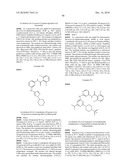 JANUS KINASE INHIBITOR COMPOUNDS AND METHODS diagram and image