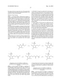Substituted Sulfonamide Compounds diagram and image