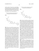 OXADIAZOLE DERIVATIVES AS DGAT INHIBITORS diagram and image