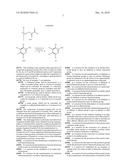 IMIDAZO[1,2-a]PYRIDINE-2-CARBOXAMIDE DERIVATIVES, PREPARATION THEREOF AND APPLICATION THEREOF IN THERAPEUTICS diagram and image