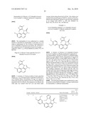 1H-IMIDAZO[4,5-c]QUINOLINONE DERIVATIVES diagram and image