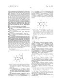 1-aryl-or 1-heteroaryl-pyrido[B]indoles and uses thereof diagram and image
