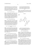 SUBSTITUTED PYRANO [2,3-B] PYRIDINAMINE COMPOUNDS AS BETA-SECRETASE MODULATORS AND METHODS OF USE diagram and image
