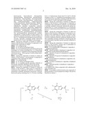 2-BENZOYLIMIDAZO[1,2-a]PYRIDINE DERIVATIVES, PREPARATION THEREOF AND THERAPEUTIC USE THEREOF diagram and image