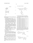 Prodrugs of proton pump inhibitors including the 1h-imidazo[4,5-b] pyridine moiety diagram and image