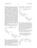 SPIRO-CONDENSED IMIDAZOLONE DERIVATIVES INHIBITING THE GLYCINE TRANSPORTER diagram and image