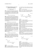 Oligomer-Dantrolene Conjugates and Related Compounds diagram and image