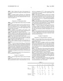 PROCESS FOR THE GAS-PHASE POLYMERIZATION OF OLEFINS diagram and image