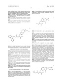 PROBE COMPOUNDS FOR PROTEIN TYROSINE PHOSPHATASE (PTP) AND PRECURSORS THEREOF diagram and image