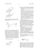 AZIRIDINE ALDEHYDES, AZIRIDINE-CONJUGATED AMINO DERIVATIVES, AZIRIDINE-CONJUGATED BIOMOLECULES AND PROCESSES FOR THEIR PREPARATION diagram and image