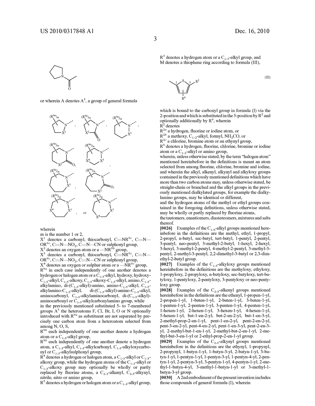 PROCESS FOR THE SYNTHESIS OF DERIVATIVES OF 3-AMINO-TETRAHYDROFURAN-3-CARBOXYLIC ACID AND USE THEREOF AS MEDICAMENTS - diagram, schematic, and image 08