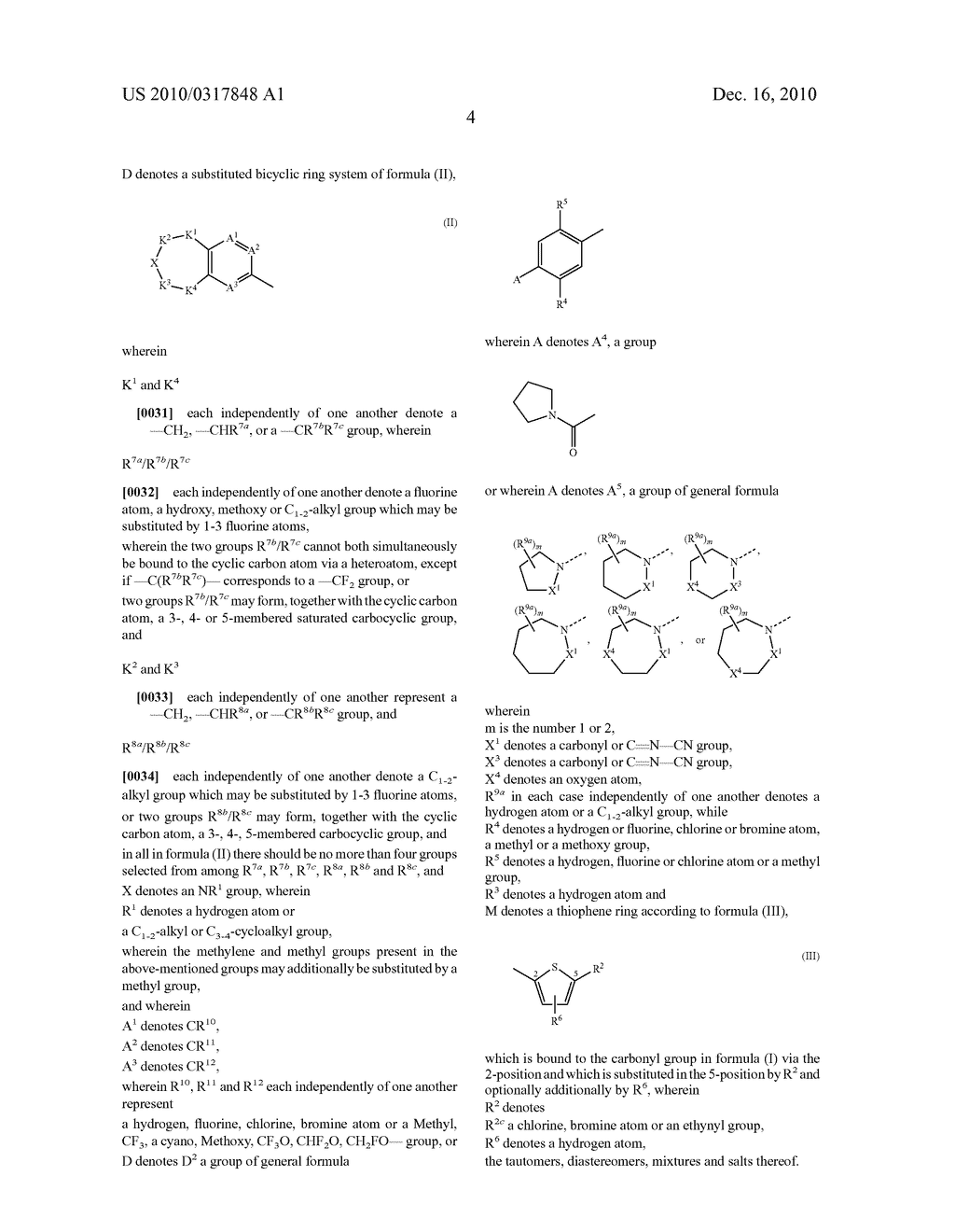 PROCESS FOR THE SYNTHESIS OF DERIVATIVES OF 3-AMINO-TETRAHYDROFURAN-3-CARBOXYLIC ACID AND USE THEREOF AS MEDICAMENTS - diagram, schematic, and image 09