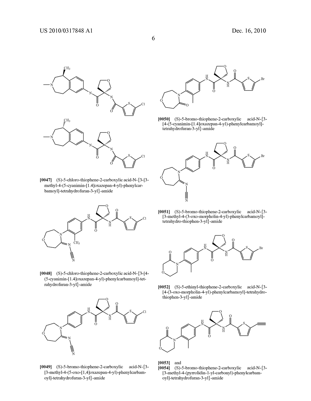 PROCESS FOR THE SYNTHESIS OF DERIVATIVES OF 3-AMINO-TETRAHYDROFURAN-3-CARBOXYLIC ACID AND USE THEREOF AS MEDICAMENTS - diagram, schematic, and image 11