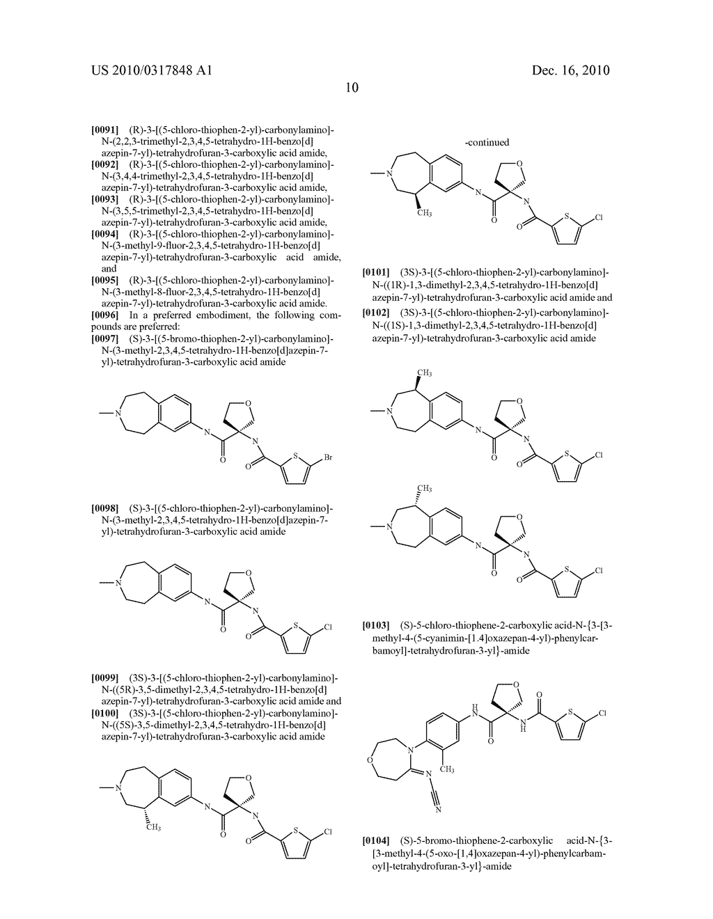PROCESS FOR THE SYNTHESIS OF DERIVATIVES OF 3-AMINO-TETRAHYDROFURAN-3-CARBOXYLIC ACID AND USE THEREOF AS MEDICAMENTS - diagram, schematic, and image 15