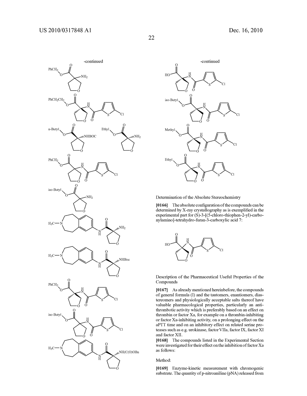 PROCESS FOR THE SYNTHESIS OF DERIVATIVES OF 3-AMINO-TETRAHYDROFURAN-3-CARBOXYLIC ACID AND USE THEREOF AS MEDICAMENTS - diagram, schematic, and image 27