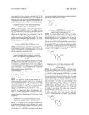 PROCESS FOR THE SYNTHESIS OF DERIVATIVES OF 3-AMINO-TETRAHYDROFURAN-3-CARBOXYLIC ACID AND USE THEREOF AS MEDICAMENTS diagram and image