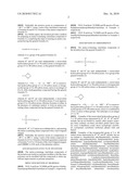 AMINO-CONTAINING VINYLSILANE COMPOUNDS AND MAKING METHOD diagram and image