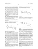 PROCESS FOR THE PREPARATION OF R-SITAGLIPTIN AND ITS PHARMACEUTICALLY ACCEPTABLE SALTS THEREOF diagram and image