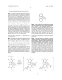 Remove Amination of 6-Keto Normorphinans by Catalytic Hydrogen Transfer diagram and image