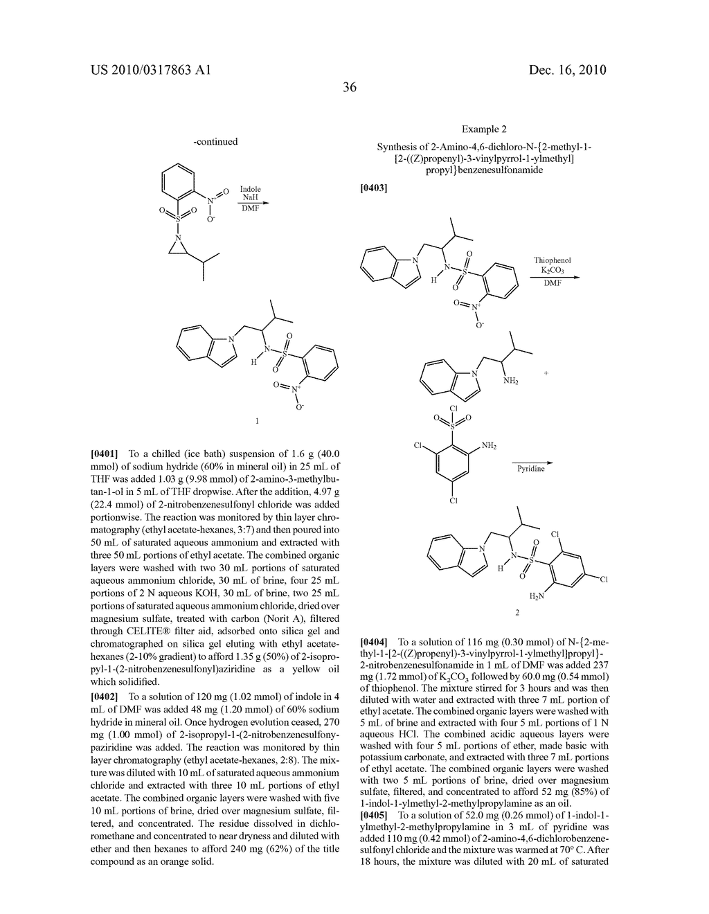 Glucocorticoid Mimetics, Methods of Making Them, Pharmaceutical Compositions and Uses Thereof - diagram, schematic, and image 37