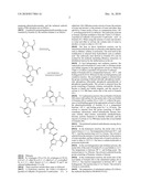 Preparation Method of Phenylcarboxamides diagram and image