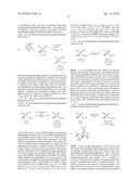 IMIDAZOLE GROUP-CONTAINING PHOSPHORUS COMPOUNDS diagram and image