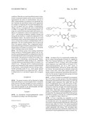 IMMOBILIZED CYCLIC IMIDE CATALYST AND PROCESS FOR OXIDATION OF ORGANIC COMPOUNDS WITH THE SAME diagram and image