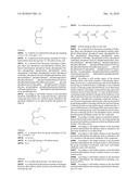 PROCESS FOR THE PREPARATION OF OXIDIZED PHOSPHOLIPIDS diagram and image