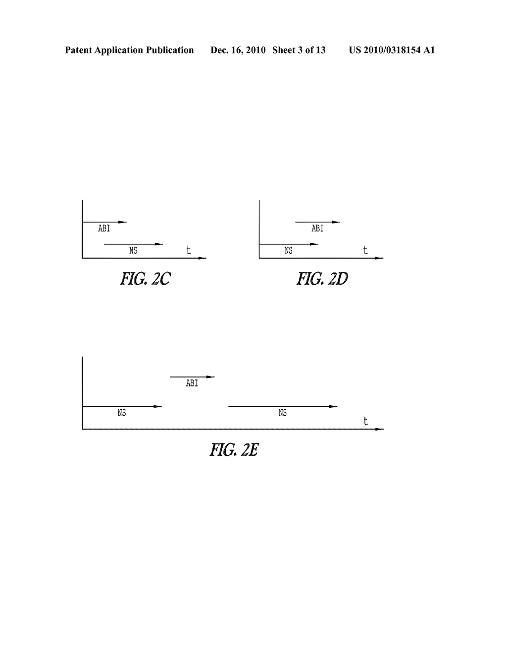 SYSTEM AND METHOD FOR TESTING NEURAL STIMULATION THRESHOLD - diagram, schematic, and image 04
