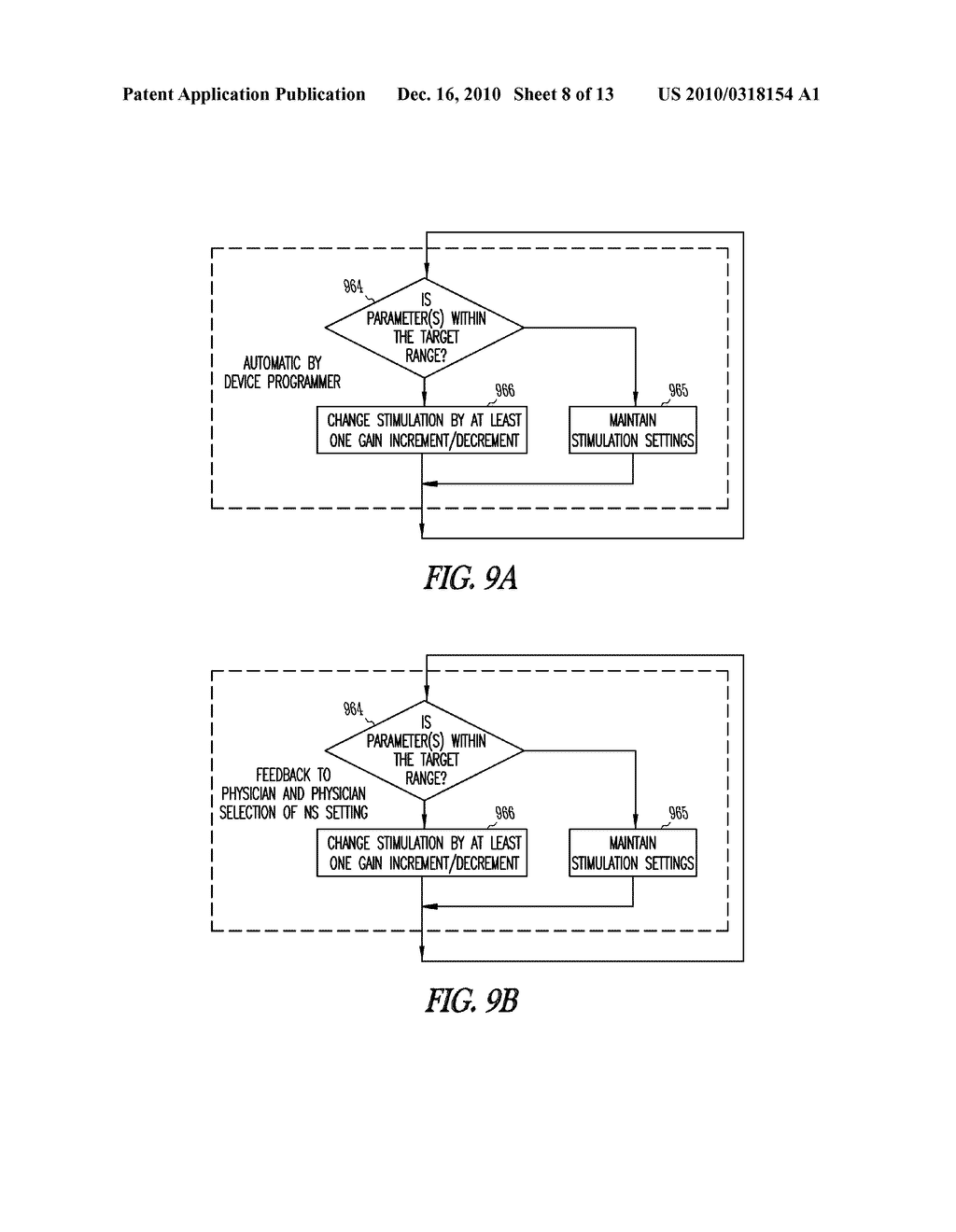 SYSTEM AND METHOD FOR TESTING NEURAL STIMULATION THRESHOLD - diagram, schematic, and image 09