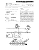 PLANT CONTROL SYSTEM AND METHOD diagram and image
