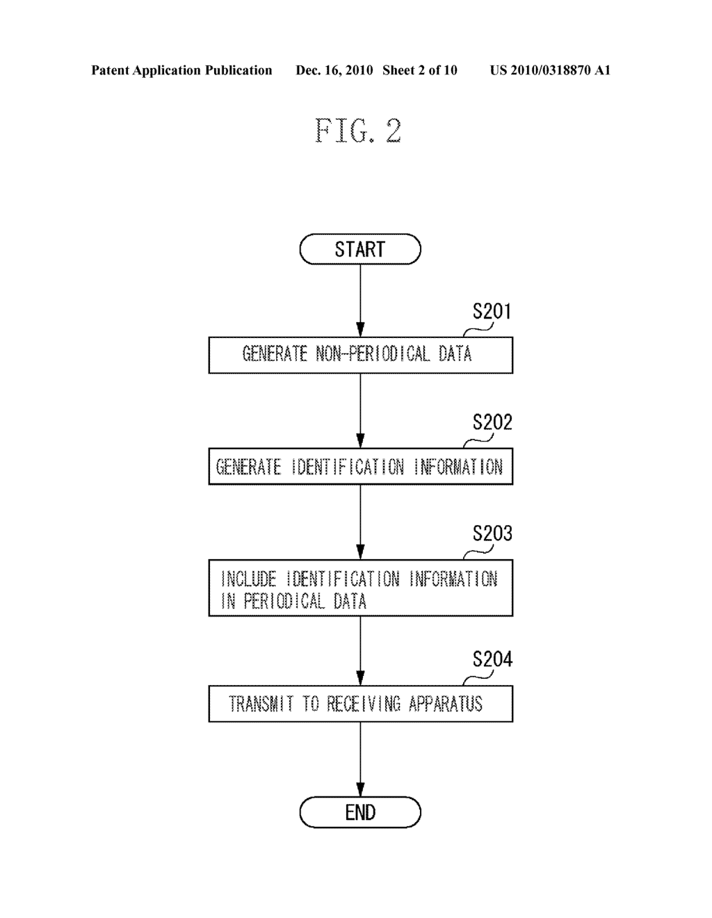 TRANSMISSION APPARATUS, RECEIVING APPARATUS, METHOD, AND STORAGE MEDIUM - diagram, schematic, and image 03
