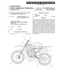 REVERSE ROTATION PREVENTIVE DEVICE FOR ENGINE OF MOTORCYCLE diagram and image