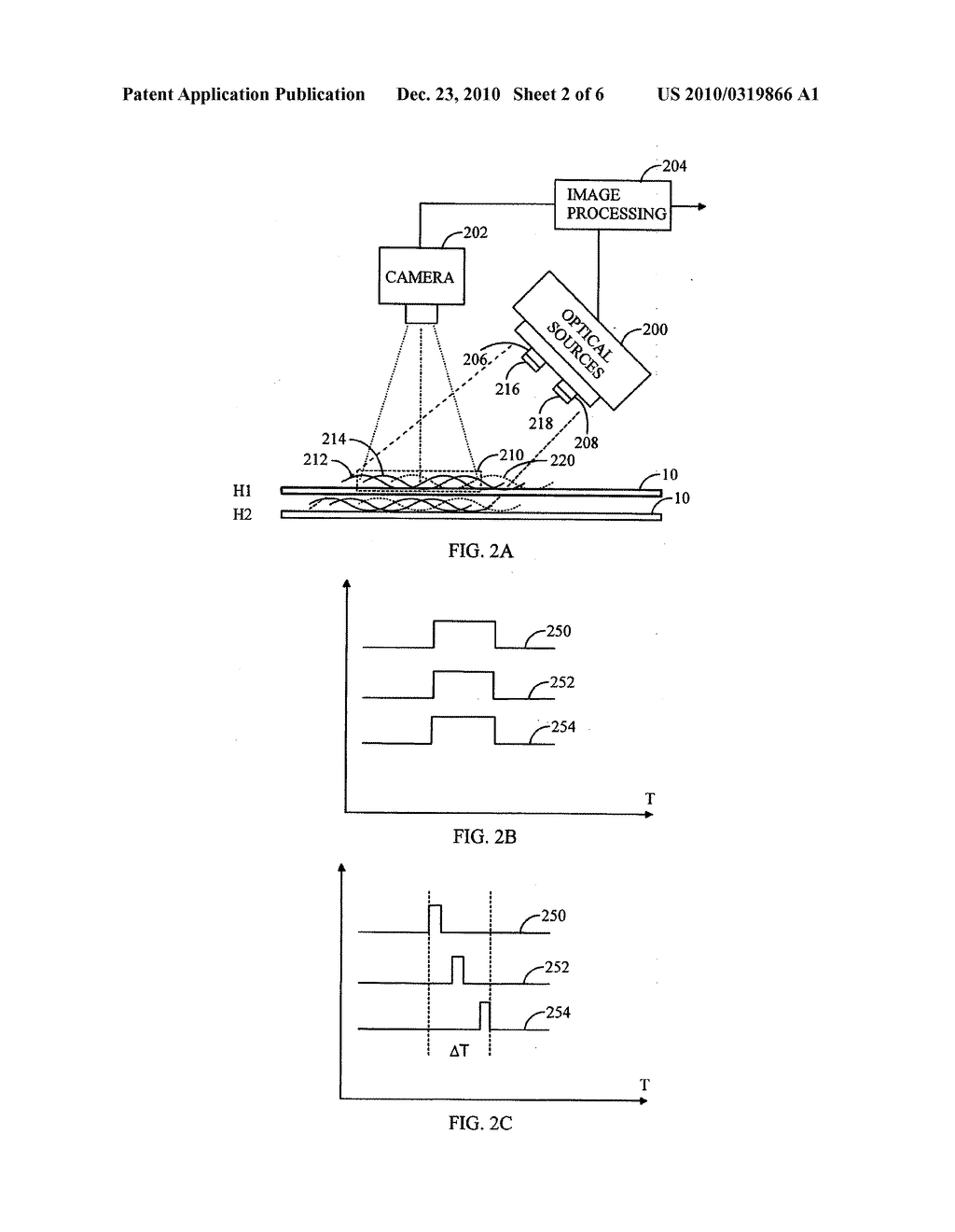 MEASURING OF WEB - diagram, schematic, and image 03
