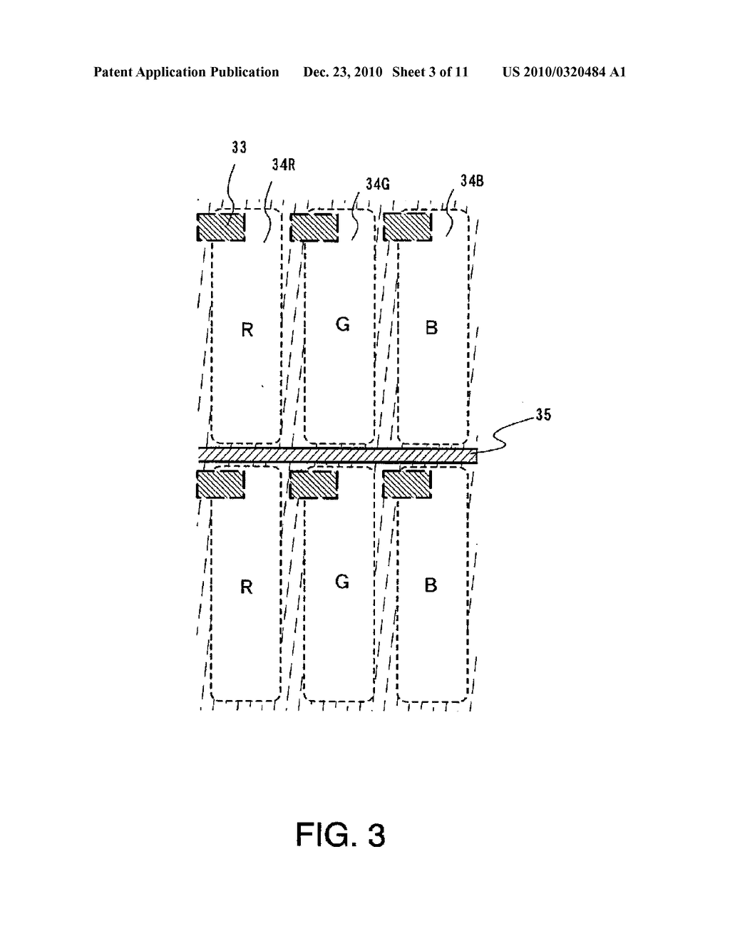 Light Emitting Device, Electronic Appliance, and Method for Manufacturing Light Emitting Device - diagram, schematic, and image 04