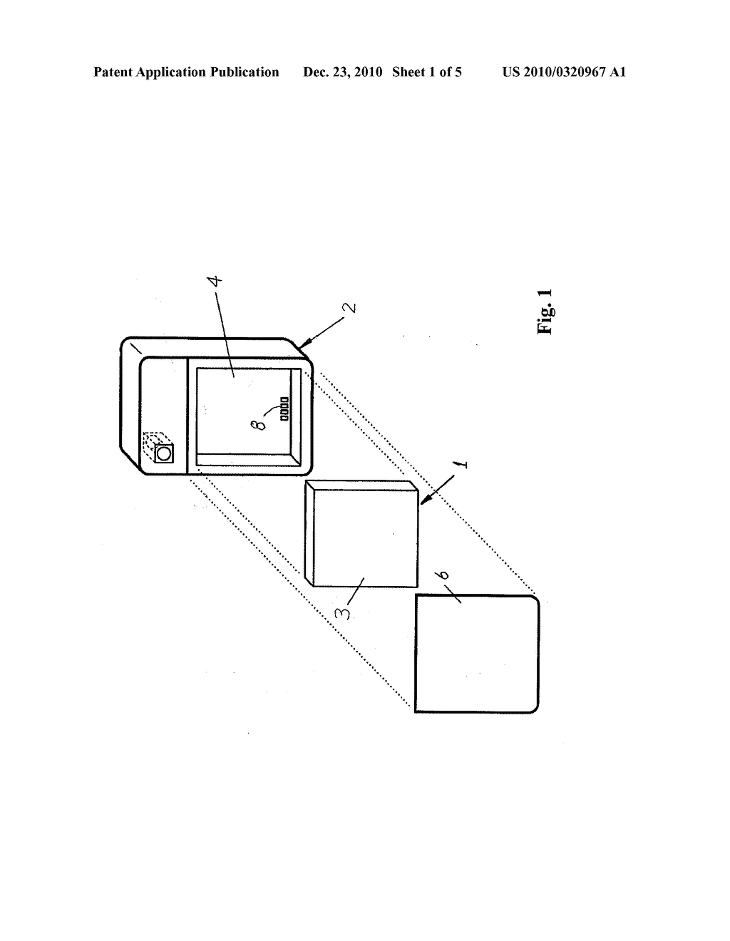 Rechargeable Battery Pack with Connecting Ports for Internal and External Charging/Output Operations - diagram, schematic, and image 02