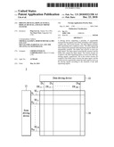 DRIVING DEVICES, DISPLAY PANELS, DISPLAY DEVICES, AND ELECTRONIC SYSTEMS diagram and image