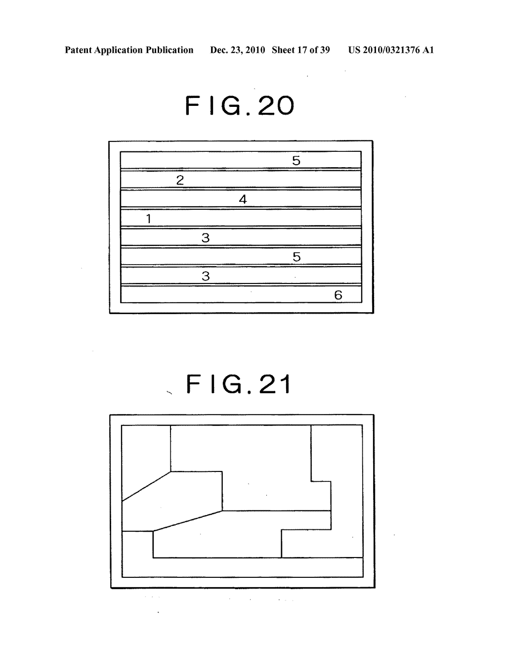 LIQUID CRYSTAL DISPLAY DEVICE, AND METHOD AND CIRCUIT FOR DRIVING LIQUID CRYSTAL DISPLAY DEVICE - diagram, schematic, and image 18