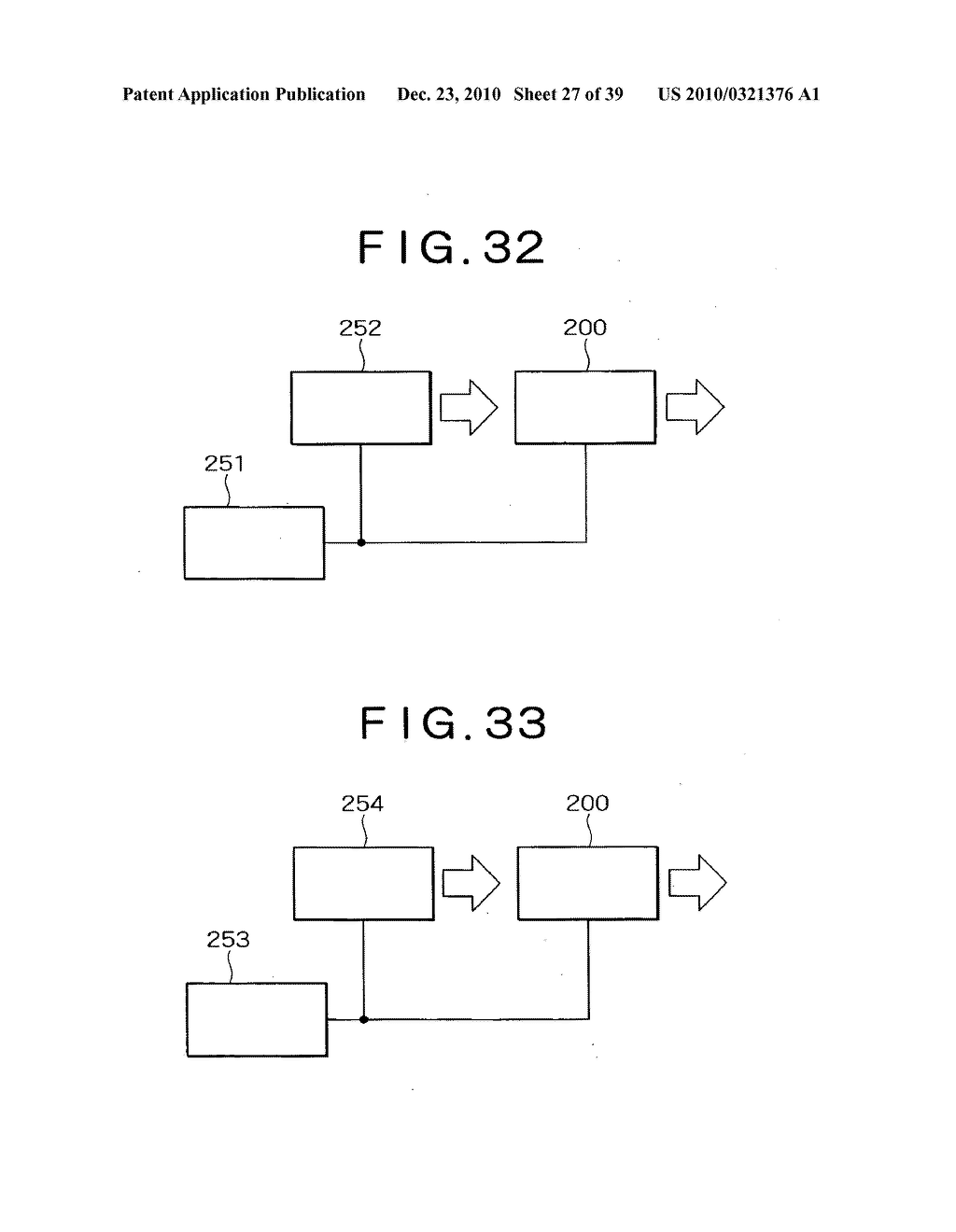 LIQUID CRYSTAL DISPLAY DEVICE, AND METHOD AND CIRCUIT FOR DRIVING LIQUID CRYSTAL DISPLAY DEVICE - diagram, schematic, and image 28