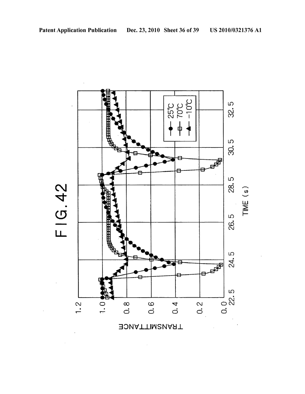 LIQUID CRYSTAL DISPLAY DEVICE, AND METHOD AND CIRCUIT FOR DRIVING LIQUID CRYSTAL DISPLAY DEVICE - diagram, schematic, and image 37