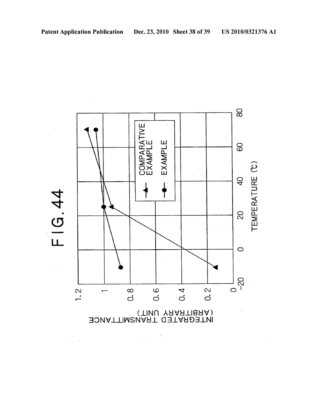 LIQUID CRYSTAL DISPLAY DEVICE, AND METHOD AND CIRCUIT FOR DRIVING LIQUID CRYSTAL DISPLAY DEVICE - diagram, schematic, and image 39