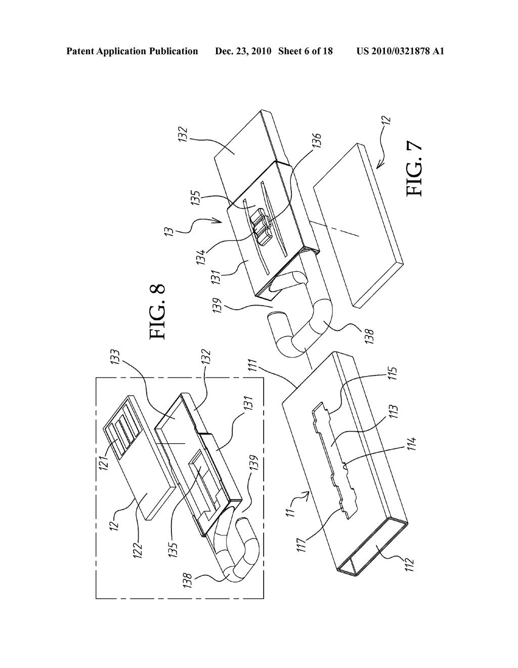 Usb Memory Stick Diagram Schematic Electrical Drawing Wiring Front Schematics Diagrams U2022 Rh Seniorlivinguniversity Co Serial To