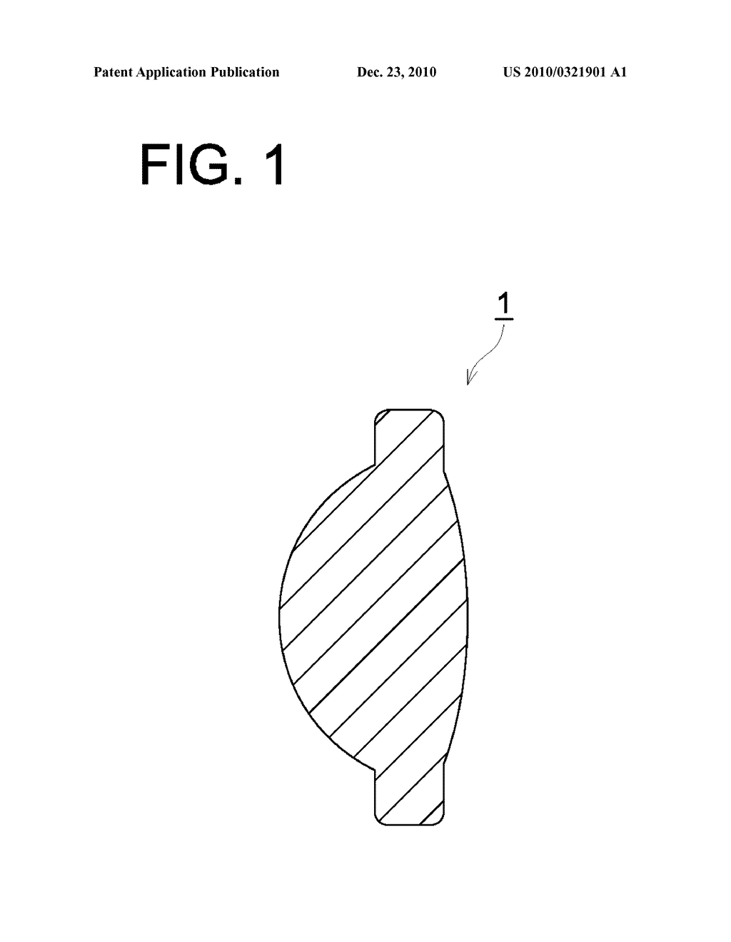 OPTICAL ELEMENT, ELECTRONIC MODULE AND METHOD OF PRODUCING ELECTRONIC MODULE - diagram, schematic, and image 02
