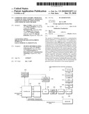 COMMUNICATION CONTROL APPARATUS, COMMUNICATION TERMINAL APPARATUS, WIRELESS COMMUNICATION SYSTEM, AND COMMUNICATION METHOD diagram and image