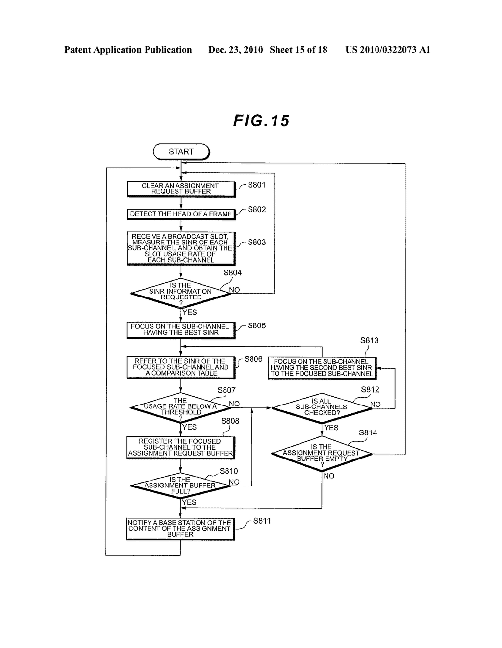 COMMUNICATION CONTROL APPARATUS, COMMUNICATION TERMINAL APPARATUS, WIRELESS COMMUNICATION SYSTEM, AND COMMUNICATION METHOD - diagram, schematic, and image 16
